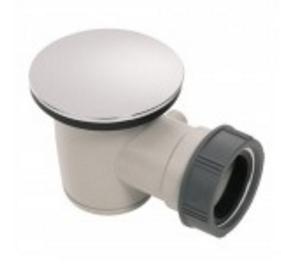 CERSANIT - sifon pro sprchové vaničky 821/50 (S904-002)