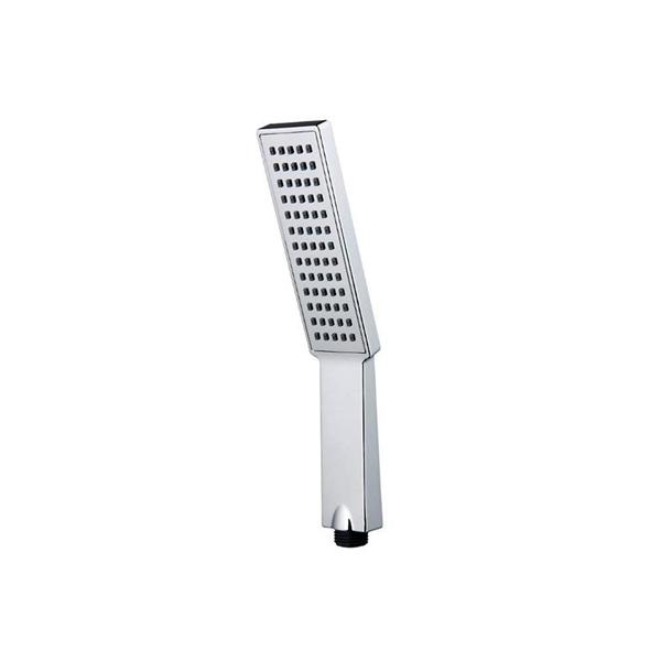 Kreiner COMFORT ruční sprcha, 257x46mm s 1 proudem (K5402058)