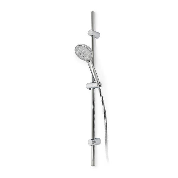 Kreiner PREMIUM sprchový set 700mm (K5402065)