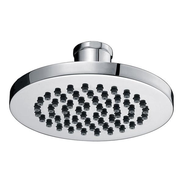 Kreiner PREMIUM boční sprcha 100mm O chrom (K5402130)