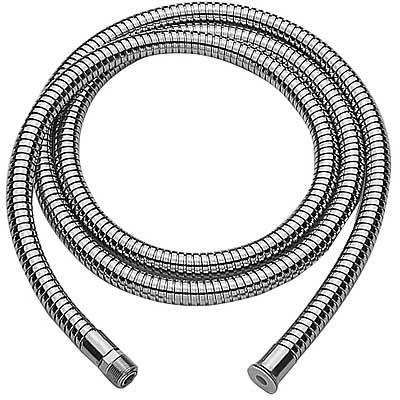 Hadice délka 1,70 m. O 12 mm. pro dřezovou baterii (9134712)