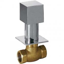 "TRES - Uzavírací ventil 3/4"" (107511)"