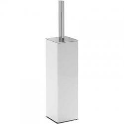 TRES - Stojící keramický držák na WC štětku (20263611)