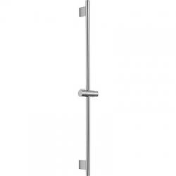 TRES - Posuvná tyčO20,6mm, délka 762mm (03463708)