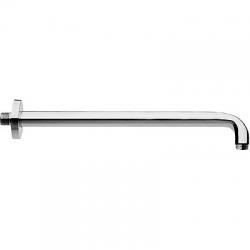 TRES - Nástěnné ramenona sprchové kropítko (13462104)