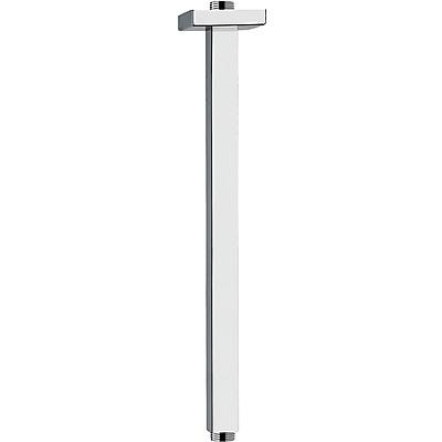 TRES Stropní rameno na sprchové kropítko (13462202)