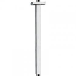 TRES - Stropní ramenona sprchové kropítko (13462202)