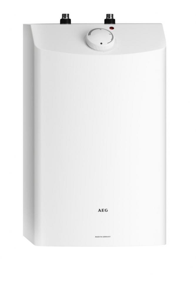 Beztlakový ohřívač pod odběrné místo bez baterie HUZ 10 ÖKO (MK29709VYP)