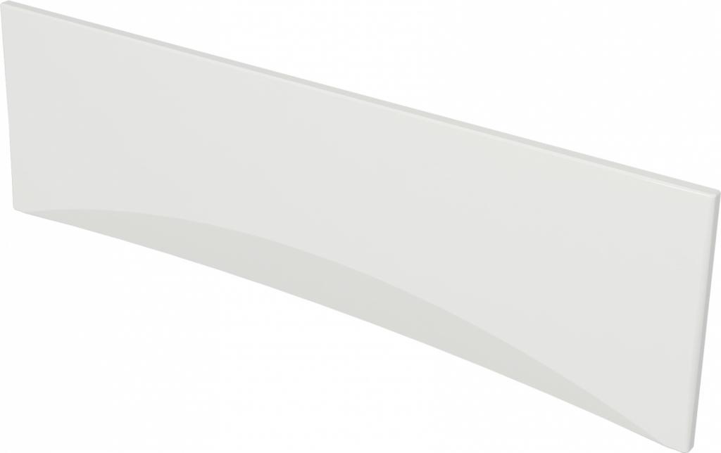 PANEL K VANĚ MITO RED 140 CW  (TS401-001)