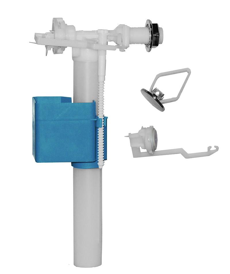 CERSANIT - Servisní sada - boční napouštěcí ventil (K99-0011)