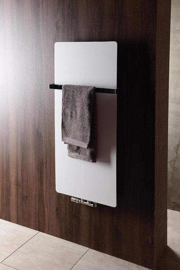Designové radiátory TAVOLA a TABELLA