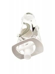 CERSANIT - Vypouštěcí  ventil SIAMP H8913700000003 bez tlačítka (K99-03X), fotografie 10/6