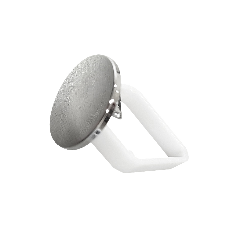 CERSANIT - Krytka ( záslepka ) do nádržky s bočním napouštěním (K99-07X)