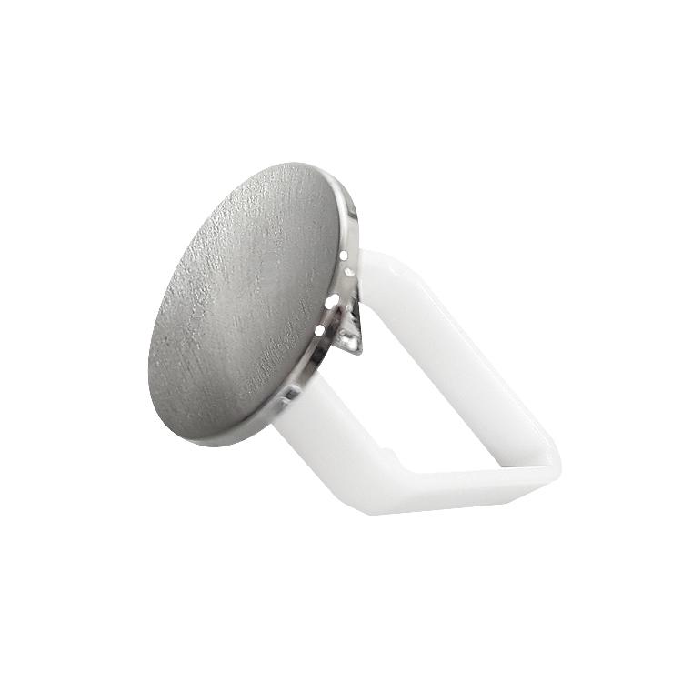Krytka (záslepka) do nádržky s bočním napouštěním (K99-07X) - CERSANIT