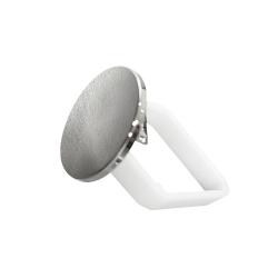 CERSANIT - Krytka (záslepka) do nádržky s bočním napouštěním (K99-07X)