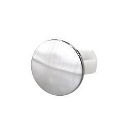 CERSANIT - Krytka (záslepka) do nádržky s bočním napouštěním (K99-07X), fotografie 4/2