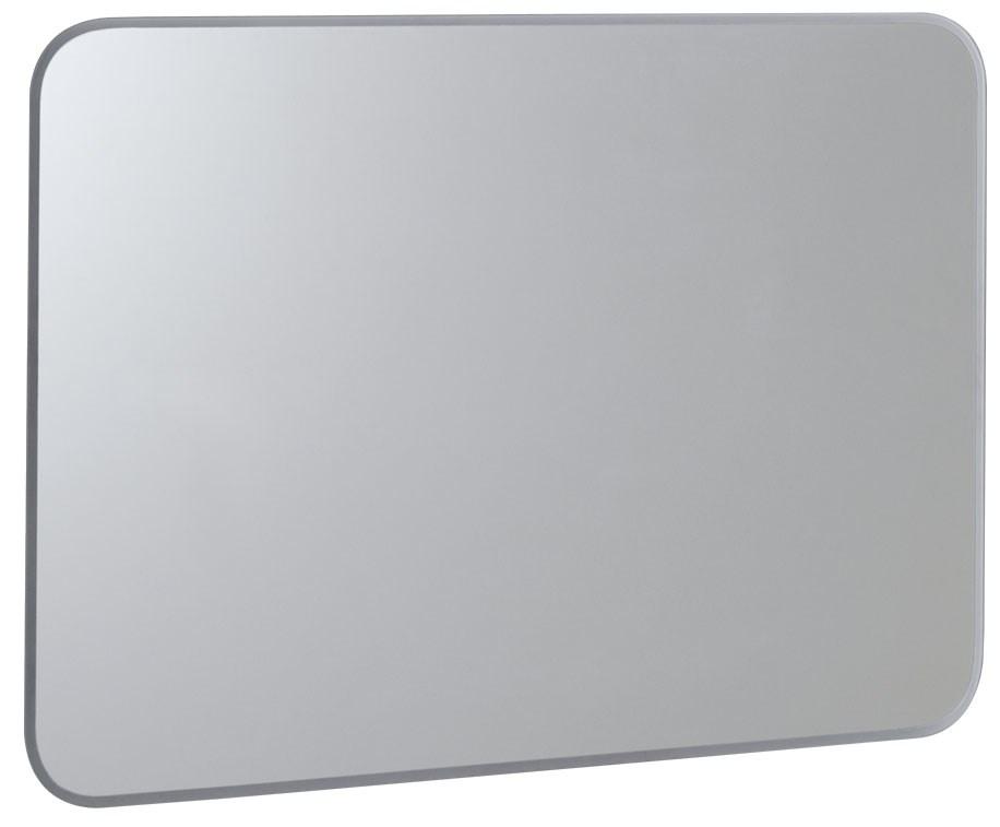 KERAMAG - K.myDay zrcadlo s osvětlením 100x70x3cm 814300000 (814300000)