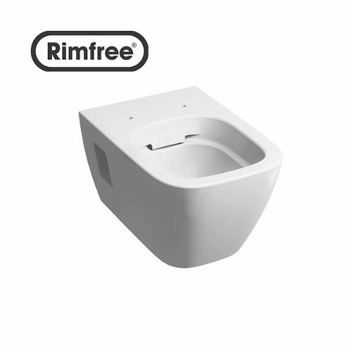 KOLO MODO WC mísa závěsná Rimfree (L33120000)