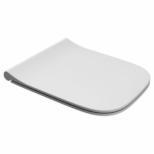 KOLO MODO WC sedátko Slim, zpomalovací (L30115000)