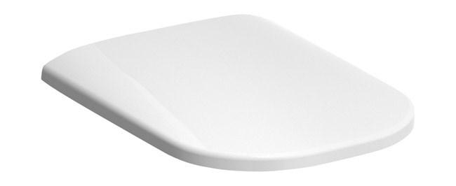 KOLO - Traffic WC sedátko kovové klouby L90111000 (L90111000)