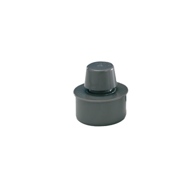 """MEREO - Přivzdušňovací ventil potrubí třídy AII, 4"""" (DN100) (PR7145C)"""