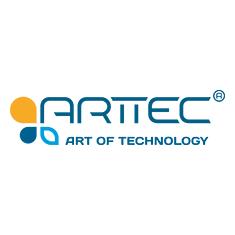 ARTTEC