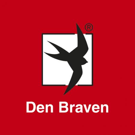 DEN BRAVEN