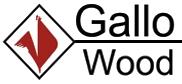 Gallo Wood