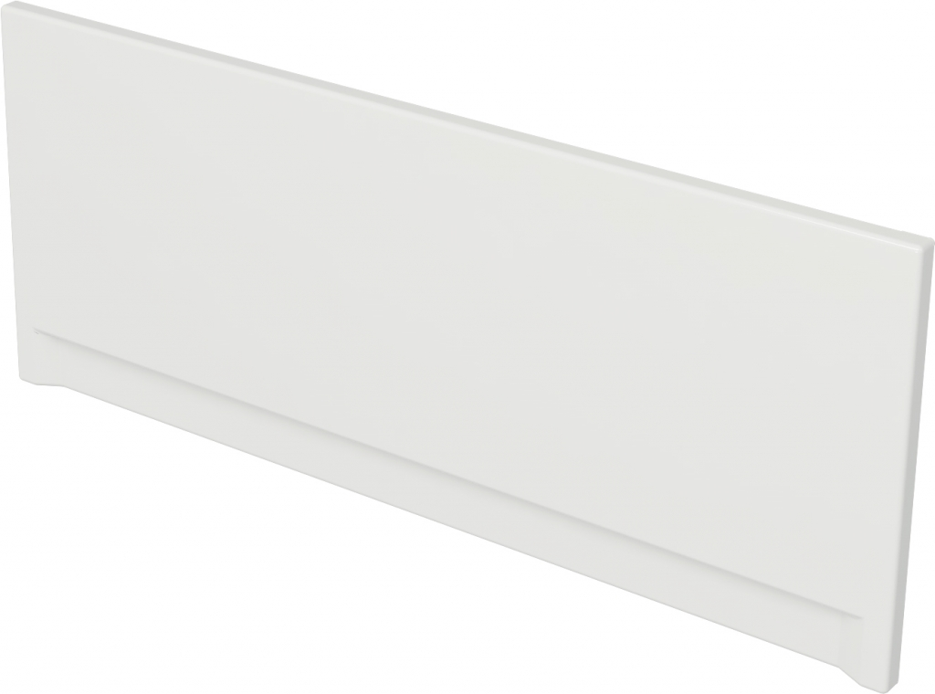 PANEL K VANĚ LORENA/ LANA/ NAO/ FLAVIA/ OCTAVIA/ KORAT 170 cm (S401-069) - CERSANIT