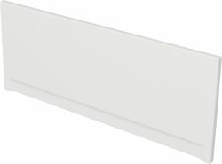 PANEL K VANĚ LORENA/ LANA/ NAO/ FLAVIA/ OCTAVIA/ KORAT 150 cm (S401-067) - CERSANIT