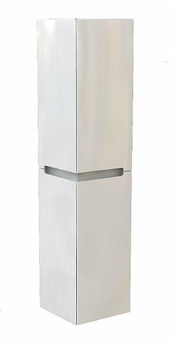 KOLO MODO skříňka vysoká bílá 35x150x35 88426000 (88426000)