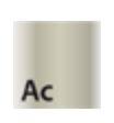 Jednopáková baterie pro vanu-sprchu s kaskádou. Ruční sprcha s nastavitelným držákem, prot (5071700203)