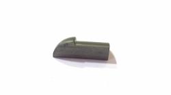 Ostatní - Rohový segment - nerez 8 mm (EURO16211 6), fotografie 2/1