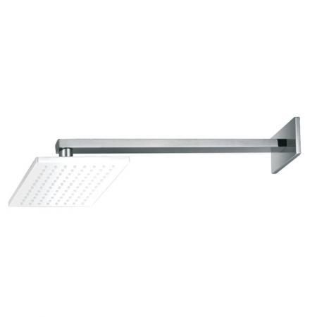 Sprchove rameno 400 mm ke 120 1687 (STEINBERG/120 7900)