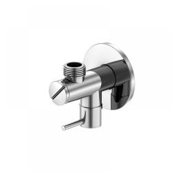 """Rohový ventil 1/2"""" (100 1640) - STEINBERG"""