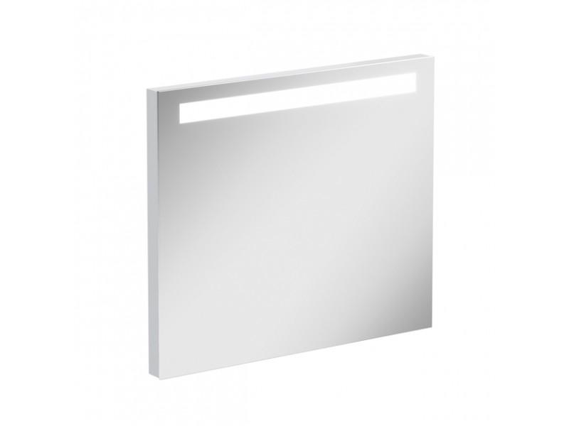 OPOCZNO ZRCADLO METROPOLITAN 70 S LED OSVĚTLENÍM OS581-014