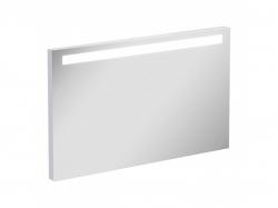 OPOCZNO - ZRCADLO METROPOLITAN 100 S LED OSVĚTLENÍM (OS581-016)