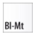 TRES - Jednopáková umyvadlová baterie  (21110302BMD), fotografie 4/2
