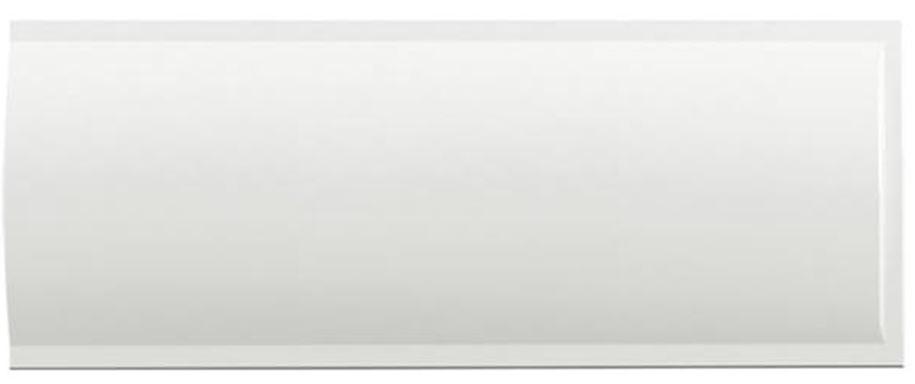 CERSANIT - PANEL K VANĚ SANTANA 160 cm (S401-001)