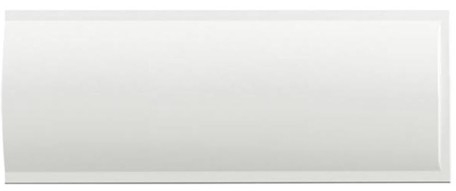 CERSANIT - PANEL K VANĚ SANTANA 150 cm (S401-036)