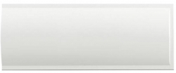 PANEL K VANĚ SANTANA 150 cm (S401-036) - CERSANIT