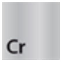 TRES - Umyvadlová baterie pro jednu nebo předem smíchanou vodu   (124503), fotografie 4/2