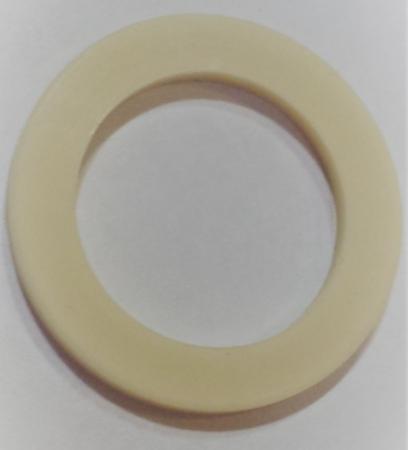 """Ostatní - Těsnění 3/4"""" 16x24 Multiflex (do 1/2 mos.šroubení) 589054 (BS-589054)"""