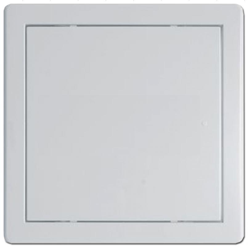 Ostatní - FACTOR vanová dvířka DT12(20x20) (2320003)