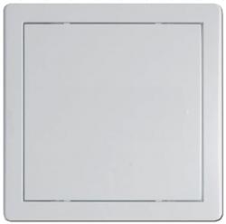FACTOR vanová dvířka DT12(20x20) (2320003) - Ostatní