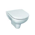 L.PRO LCC WC mísa závěsná hluboké spl. s LaufenCleanCoat glazurou 8.2095.0.400.000.1 (H8209504000001)