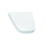 Laufen - L.VILA bílý pisoárový poklop SOFT CLOSE (zpomalovací) 8.9414.2.300.000.1 (H8941423000001)