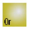TRES - Jednopáková umyvadlová baterie (24210301OR), fotografie 4/2