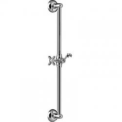 TRES - Posuvná tyč, průměr20,6mm, délka 600mm (24273201)