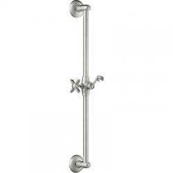 TRES - Posuvná tyč, průměr20,6mm, délka 600mm (24273201AC)